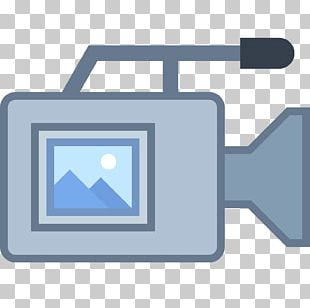 Video Cameras Camera Operator Corporate Video Education PNG