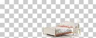 Bed Frame Table Wall Mattress Pattern PNG