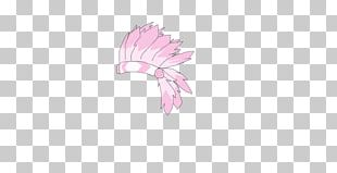Character Fiction Flowering Plant PNG