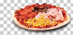 Sicilian Pizza Király21 Beerhouse & Grill Cuisine Of The United States Restaurant PNG