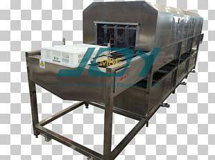 Washing Machines Plastic Food PNG