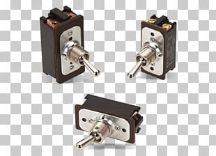 Electronic Component Electrical Switches Electrical Network Electronic Circuit Electronics PNG