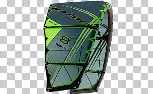 Kitesurfing Windsurfing Standup Paddleboarding Boardsport Funsport PNG