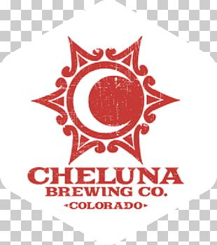 Cheluna Brewing Company Beer India Pale Ale Great Divide Brewing Company Brewery PNG