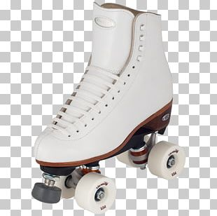 Quad Skates Roller Skates In-Line Skates Ice Skates Roller Skating PNG