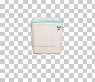 Washing Machine Hot Tub Gratis PNG