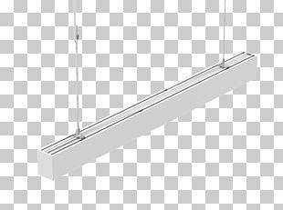 Light Fixture Pendant Light Light-emitting Diode Chandelier PNG