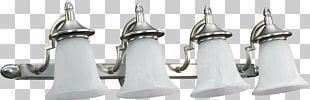 Lighting Wayfair Color Incandescent Light Bulb PNG