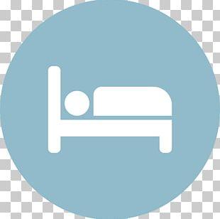 Sleep Apnea Otorhinolaryngology Relaxation Neural Oscillation PNG