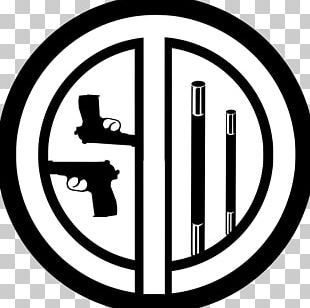 2017 League Of Legends World Championship Counter-Strike: Global Offensive League Of Legends Championship Series Team SoloMid PNG