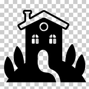 Hotel House Computer Icons Building PNG