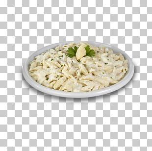 Pizza Pasta Italian Cuisine Cheese Penne PNG
