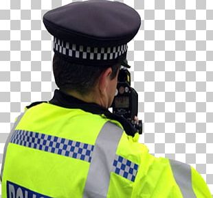 Police Officer Law Enforcement PNG
