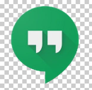 Samsung Galaxy Ace Plus Google Hangouts Computer Icons PNG