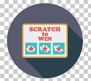 Scratchcard Computer Icons Lottery Stock Photography PNG