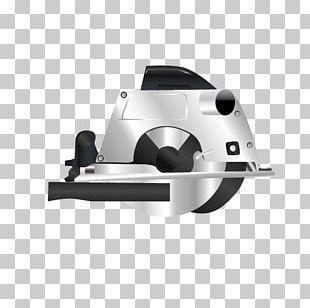 Automotive Exterior Tool Hardware PNG