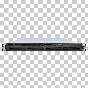 Intel 1U Rack Server No CPU No Ram No HDD 350W PSU R1304SPOSHBNR Xeon Computer Servers Central Processing Unit PNG