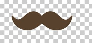 Moustache Movember Hairstyle Beard IPhone 6 Plus PNG