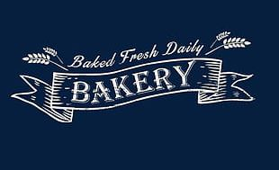Baking Bakery Belt Decorative Patterns PNG