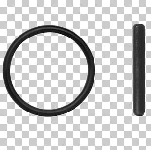 Gray Tools Hand Tool Lock Ring Household Hardware PNG