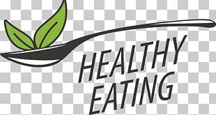 Health Food Restaurant Logo Healthy Diet PNG