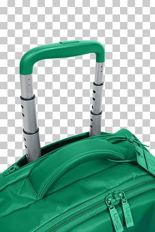 Suitcase Baggage Hand Luggage Samsonite PNG