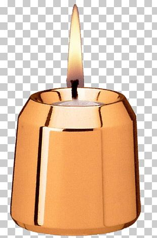 Altar Candle Paschal Candle Lighting Wax PNG