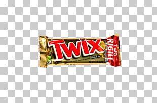 Chocolate Bar Twix Mars Bounty Shortbread PNG