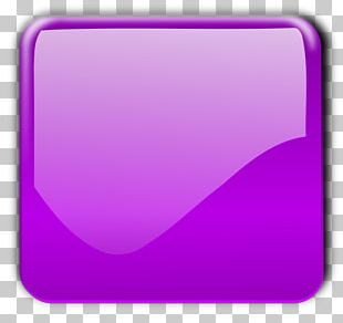 Graphics Computer Icons Portable Network Graphics Violet PNG