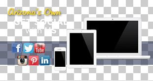 IPod Electronics Multimedia Display Device PNG