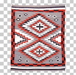 Teec Nos Pos Carpet Navajo American Rugs Native Americans In The United States PNG