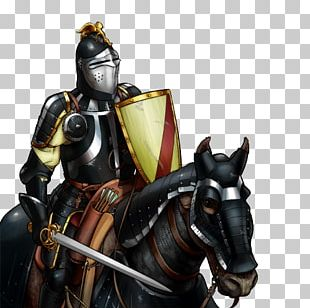 The Battle For Wesnoth Medieval: Total War Knight Video Game PNG