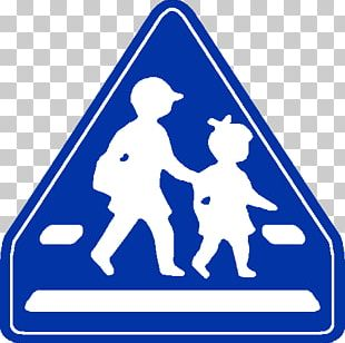 Traffic Sign Japan Road Stop Sign PNG