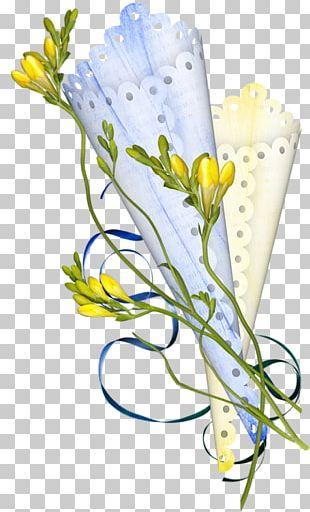 Floral Design Cut Flowers Flower Bouquet Petal PNG