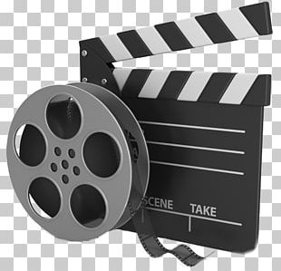 Video Production Video Editing Production Companies Music Video PNG