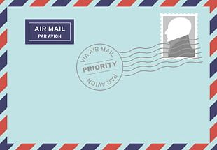 Mail Letter Envelope PNG