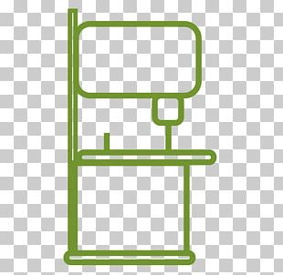 The Service Guys Band Saws Computer Icons Chair PNG