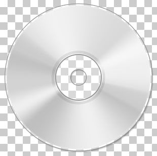 Compact Disc Computer Icons Spelling Of Disc Optical Disc Packaging PNG