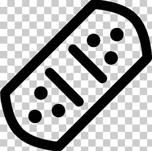 Computer Icons Bandage Health Care PNG