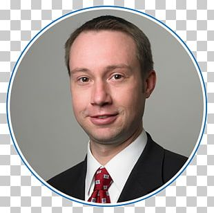 William C. Crager Businessperson Chief Executive Management PNG