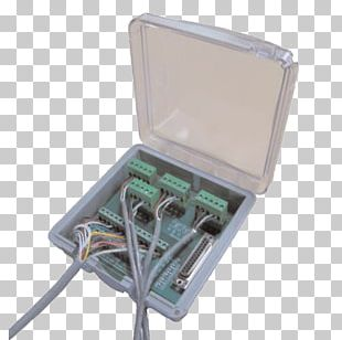 Aerials Yagi–Uda Antenna Junction Box Electronic Component Dipole Antenna PNG