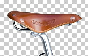 Bicycle Saddles Cycling Racing Bicycle PNG