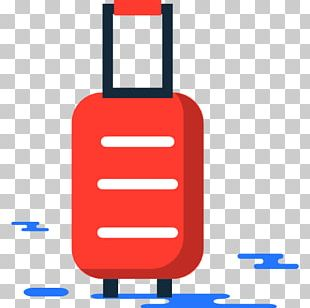 Computer Icons Transport Baggage Travel PNG