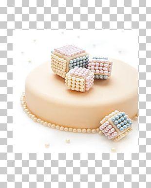 Ice Cream Torte Chocolate Cake PNG