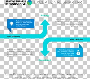 Infographic Diagram Chart Presentation PNG
