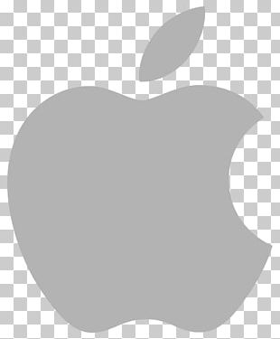 Logo Apple Scalable Graphics PNG