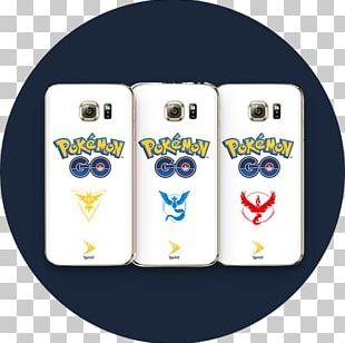 Pokémon GO Pokémate Mobile Phones Pokemon Go Plus Aosom UK PNG