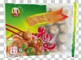 Vegetarian Cuisine Convenience Food Recipe Ingredient PNG