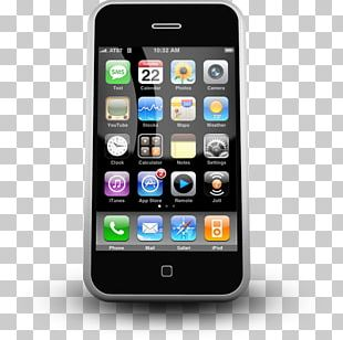 IPhone 5 Computer Icons IOS ICloud PNG