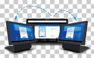 TeamViewer Computer Software Remote Support Android Remote Desktop Software PNG